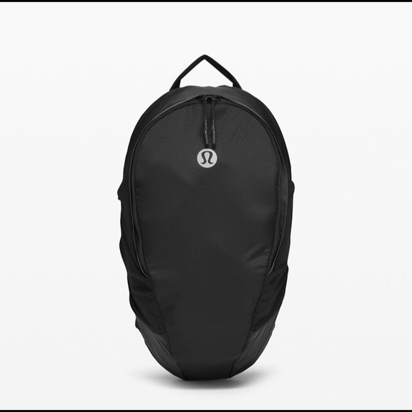 Lululemon Fast And Free Backpack 13L